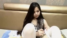 Voyeur Hidden Livecam College Indian Beauty Masturbating