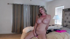 Hot DIRTY TALK Mature Woman with Big Tits LIVE NOW